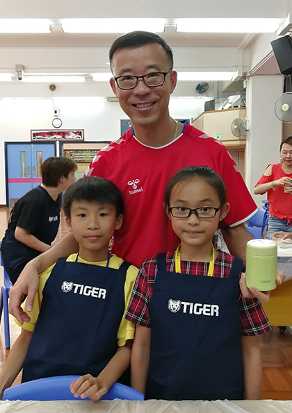 TIGER-classmate-magazine-cooking-workshop-2018-2c.jpg (223 KB)
