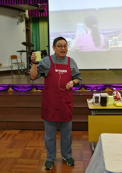 TIGER-classmate-magazine-cooking-workshop-2018-2d.jpg (195 KB)