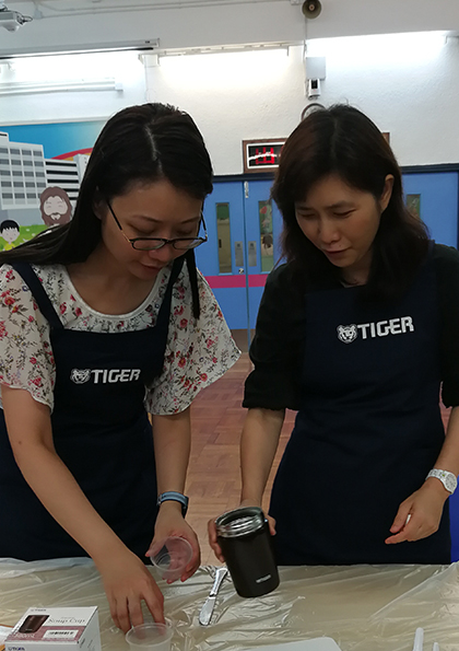 TIGER-classmate-magazine-cooking-workshop-2018-2f.jpg (195 KB)