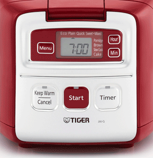 TIGER-JAI-G55S-rice-cooker-1.png (38 KB)