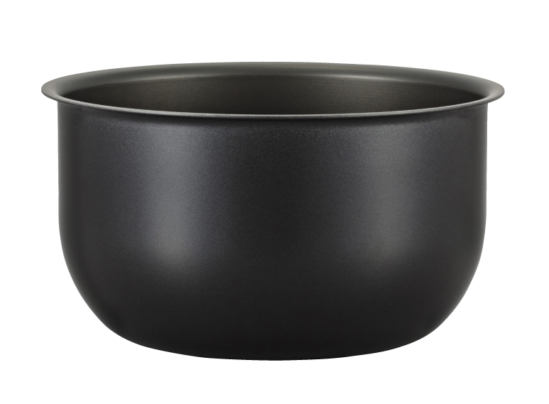tiger-jax-s-rice-cooker-inner-pot-1.png (272 KB)