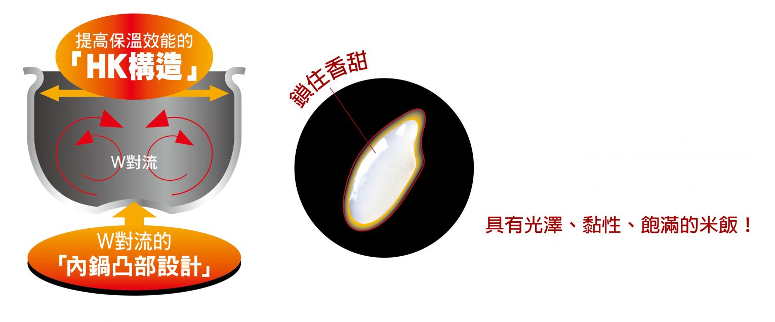 tiger-jkt-s-rice-cooker-inner-pot-2.png (443 KB)