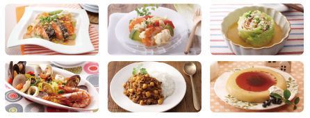 tiger-jkt-s-rice-cooker-menu-1.png (119 KB)