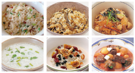 tiger-jkw-a-rice-cooker-menu-1.png (75 KB)